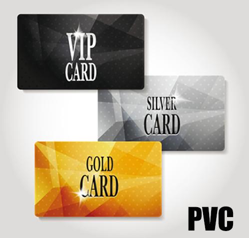 Carte pvc format carte de cr dit 8 6 x 5 4 cm a prix bas - Credit carrefour papier a fournir ...