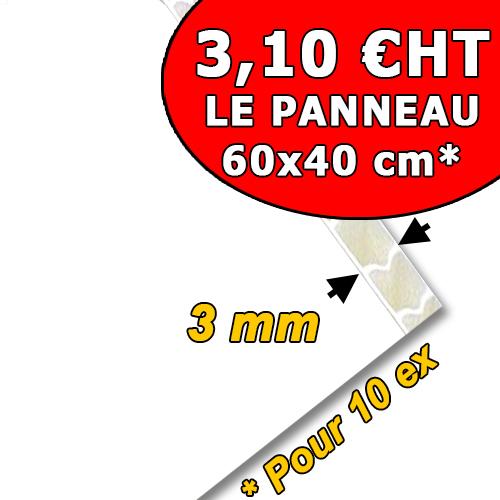 3mm Panneau de contreplaqu/é d/ébit/é /à 150cm en longueur panneaux multiplex 70x70 cm