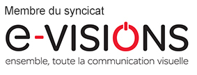SYNDICAT NATIONAL DE L'ENSEIGNE ET DE LA SIGNALETIQUE